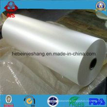 Various Food Lamination BOPP Film